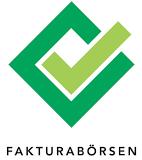 Företagspresentation av Fakturabörsen
