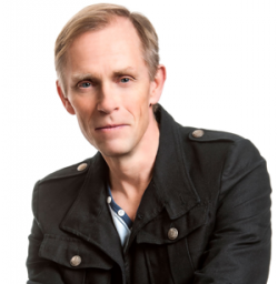 Producent Mats Berglund, Mediaeffekt AB