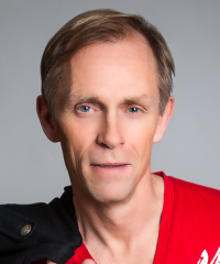 Mats Berglund Producent Mediaeffekt AB